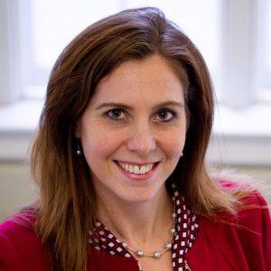 Dr. Maureen Gottesman